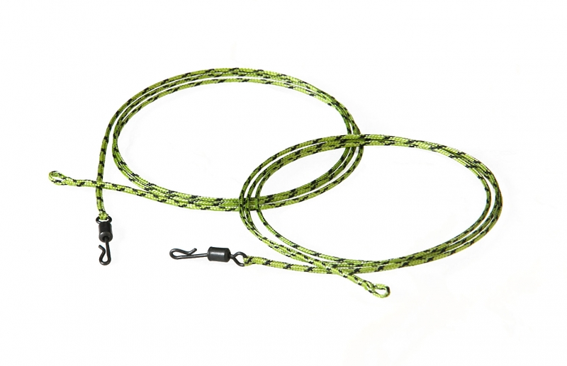 Extra Carp Lead Core & Quick Change 60cm