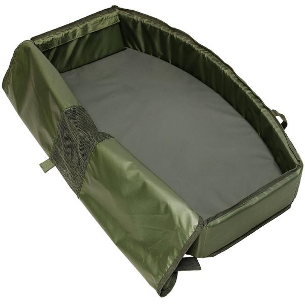 Podložka AP Surface Carp Cradle F1