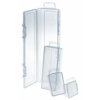Krabička Plastica Panaro